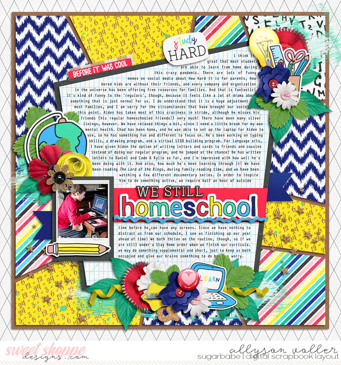 allyanne_homeschool_01_WM