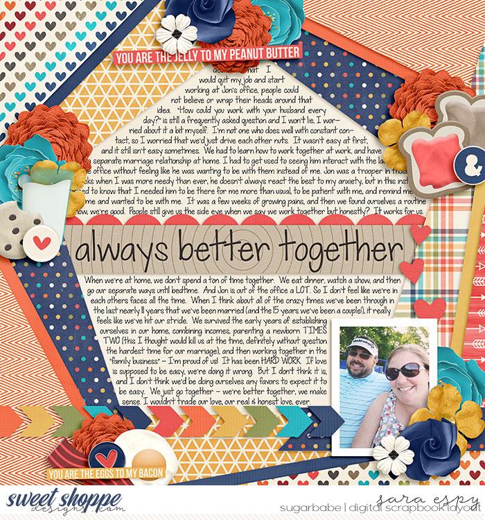 always-better-together-wm