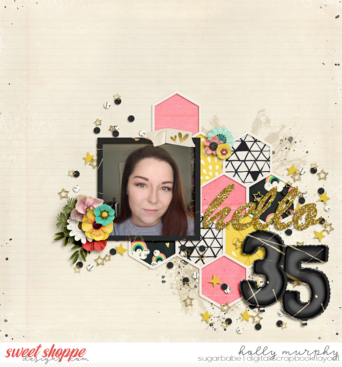 Hello 35