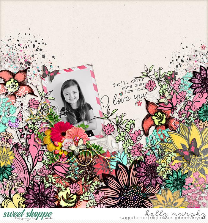 babelayout_hollyxann_littlegirls_web