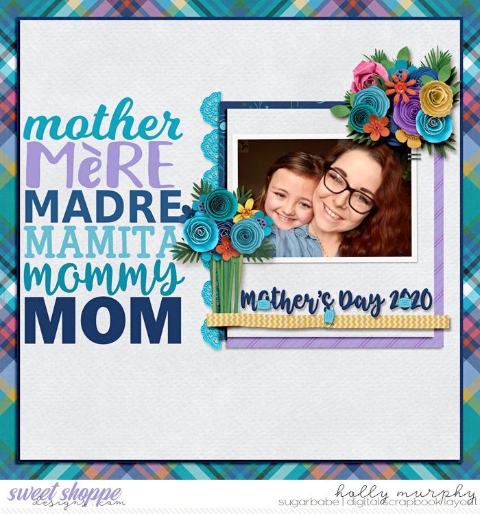 babelayout_hollyxann_mothersday2020_web