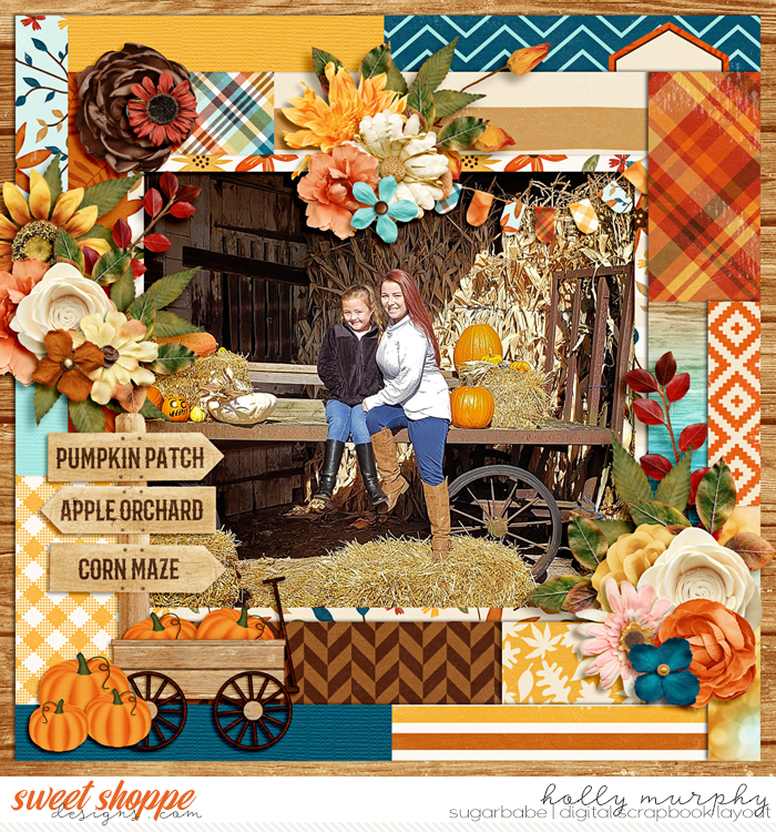 babelayout_hollyxann_pumpkinpatch_web
