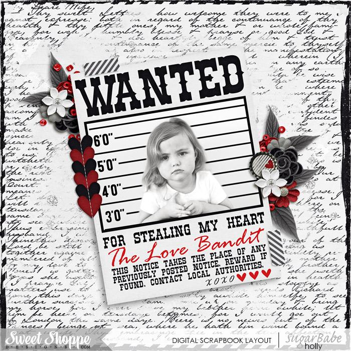 babelayout_hollyxann_wanted_web