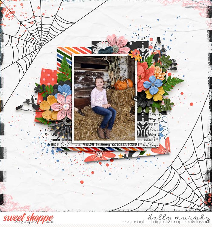 babelyout_hollyxann_fabulous31_web