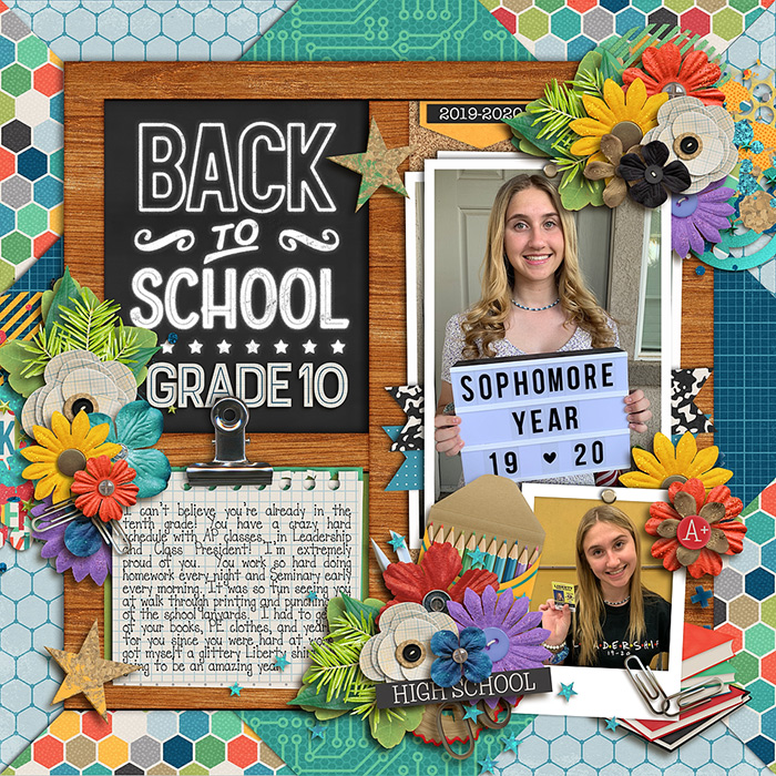 backtoschool_gradeten_700web