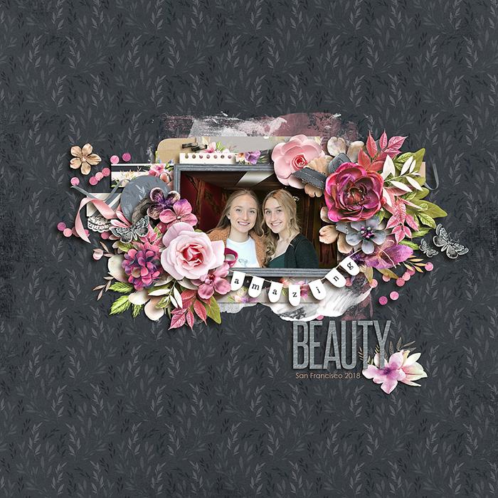 beauty700web1