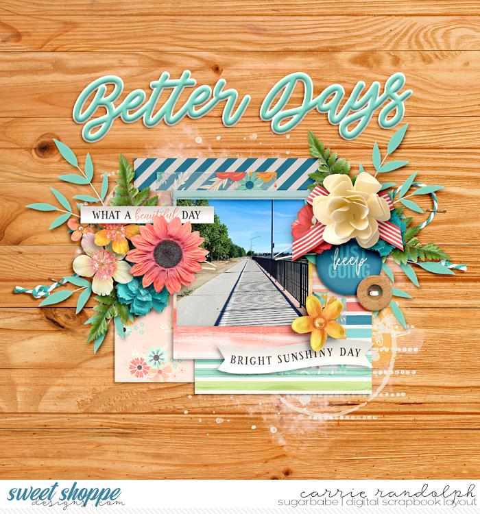 betterdaystodayWebWM