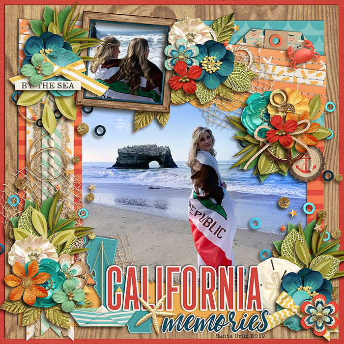 californamemories_700web