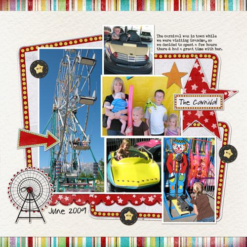 carnival-2009-web