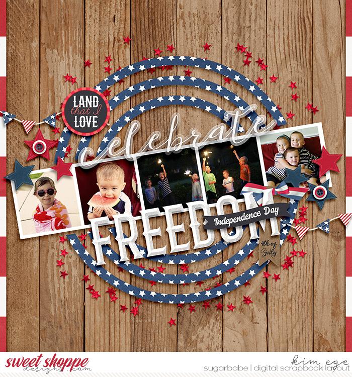celebratefreedom_KEWM
