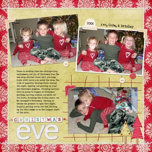 christmas-eve-2006-_2_---we