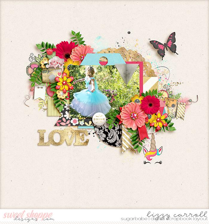 cl_love-wm_700