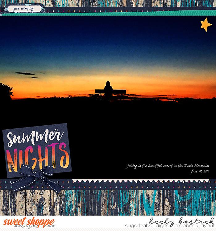 davis-mountains-sunset-6-23-WM