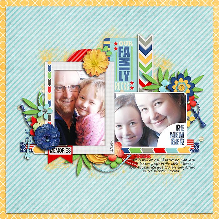 familyrocksweb700
