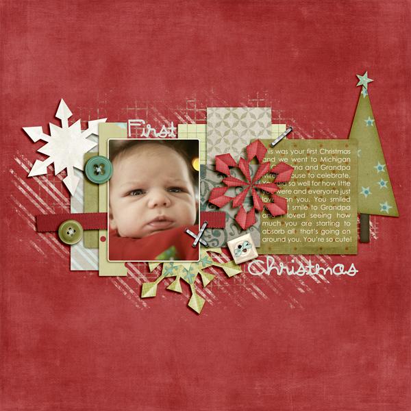 first-christmas600