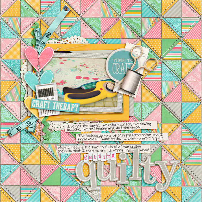 getting-quilty