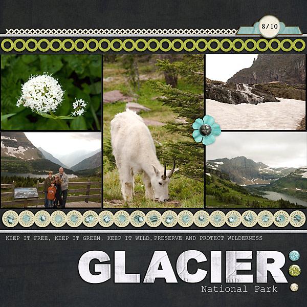 glacier-p2