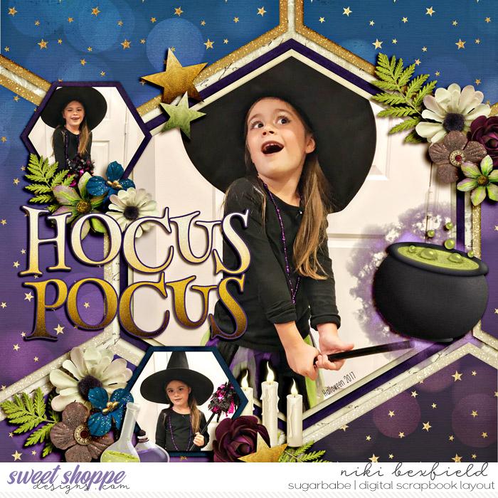 hocuspocus-babe