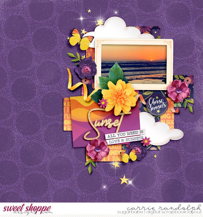 jeweltones-sunsetWebWM