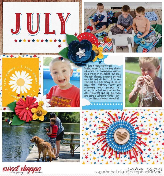 july-memories-wm