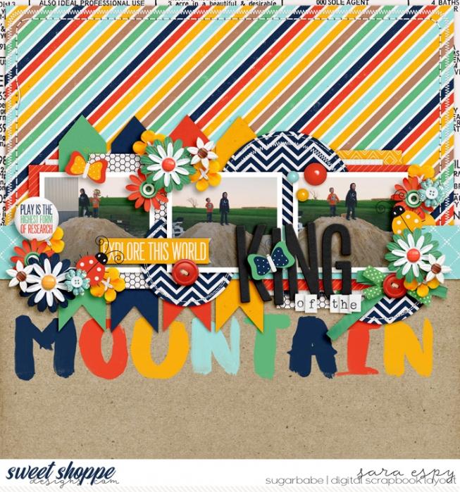 king-of-the-mountain-wm