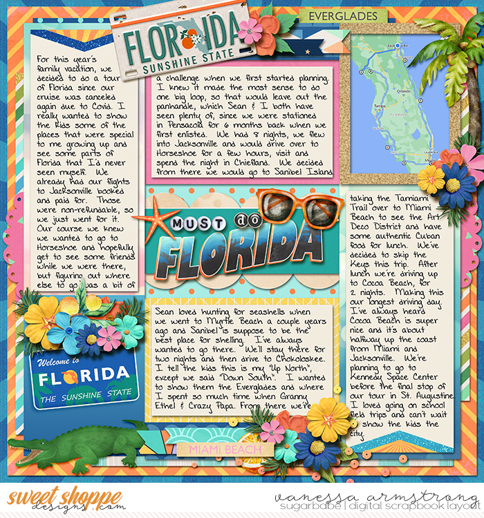 Must Do Florida