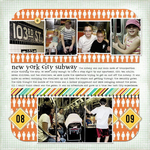 new-york-subway-web