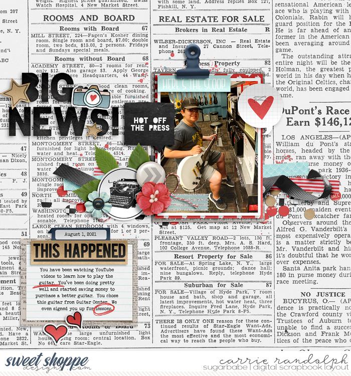 newsprintWebWM
