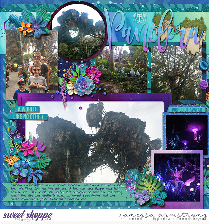 Pandora_Page 1