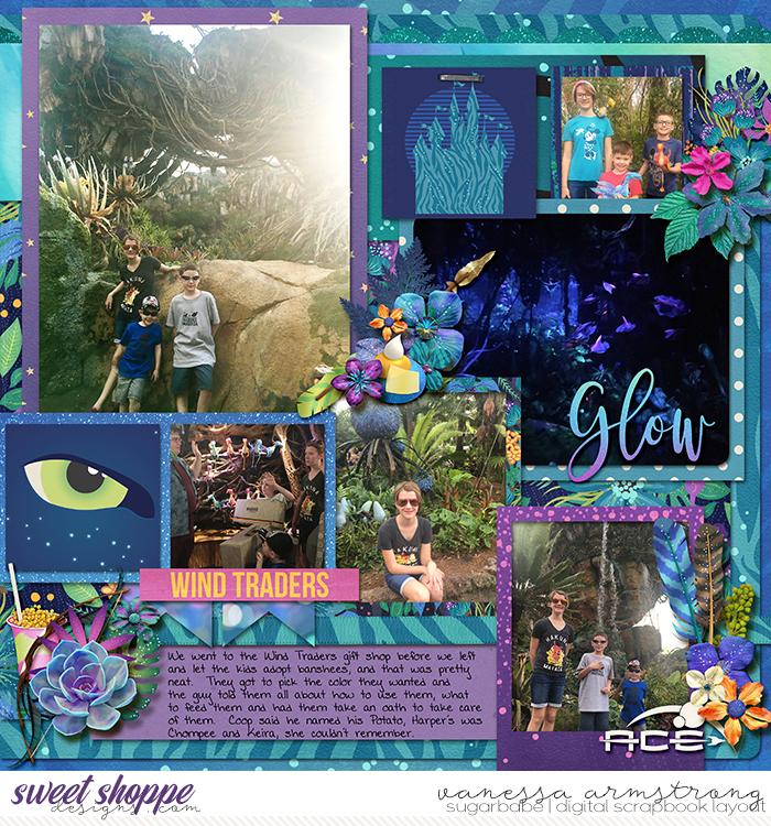 Pandora_Page 2