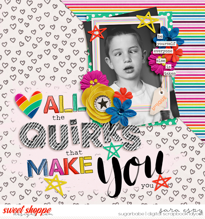 quirks-that-make-you-wm