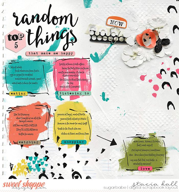 random-things-wm