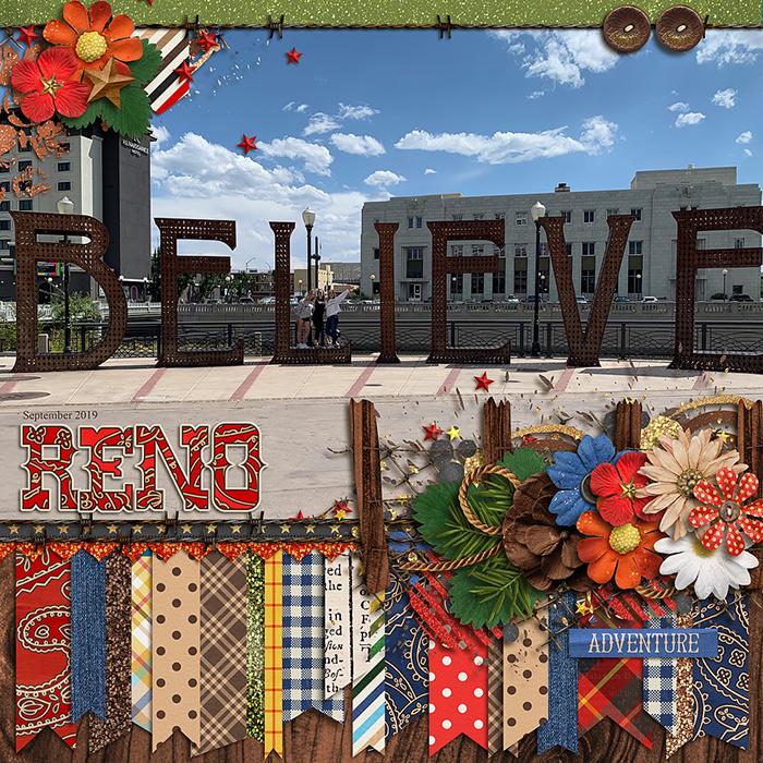 reno_believe_700web