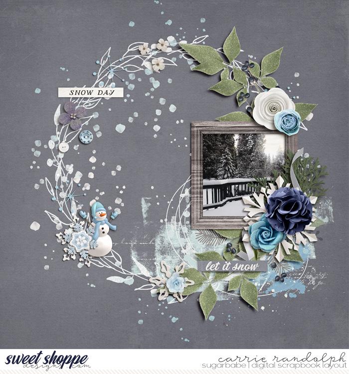 scrapyourstories-winterWebWM