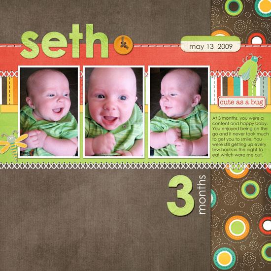 seth-3-months-web