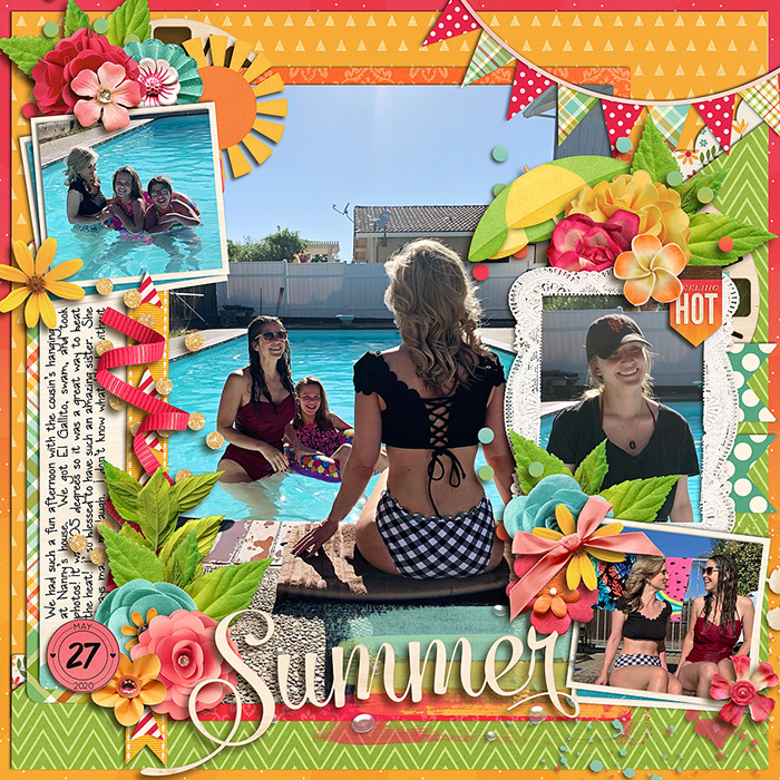summer_700web1