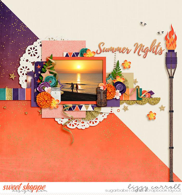 summernights-wm_700