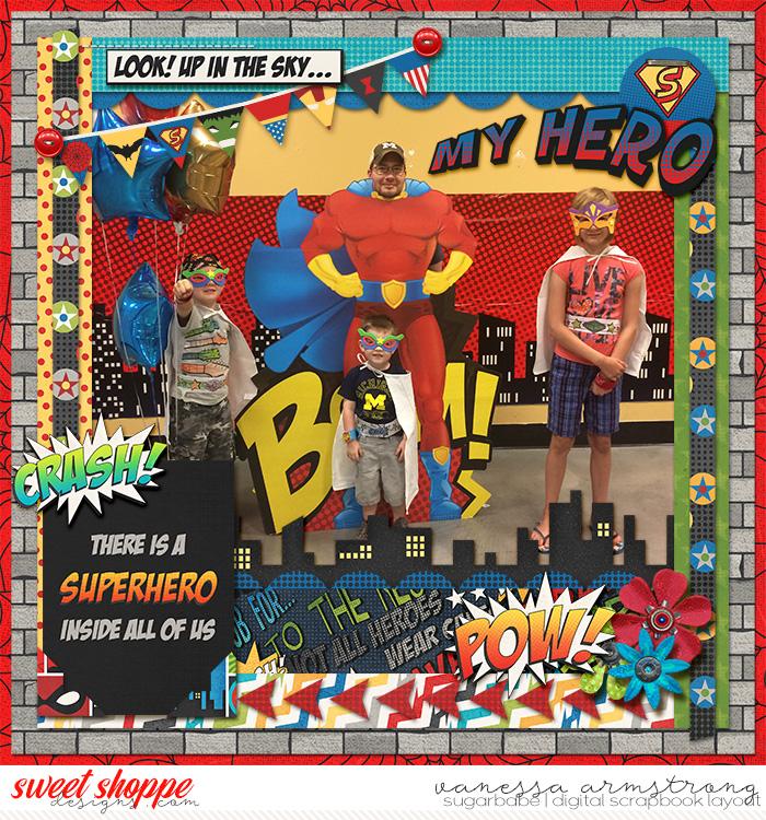 superhero7