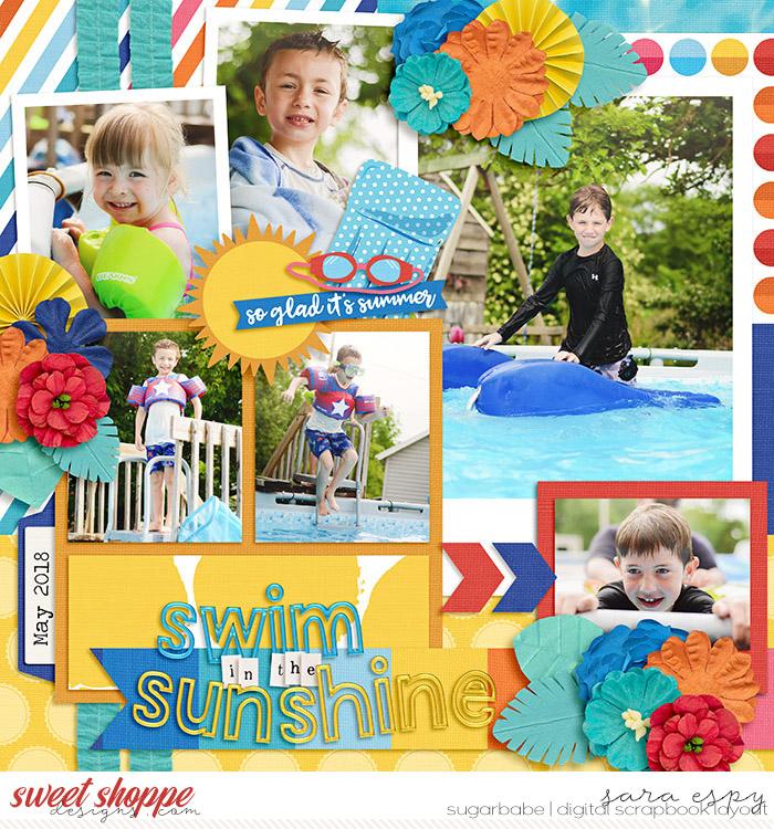 swim_in_the_sunshine_left_wm