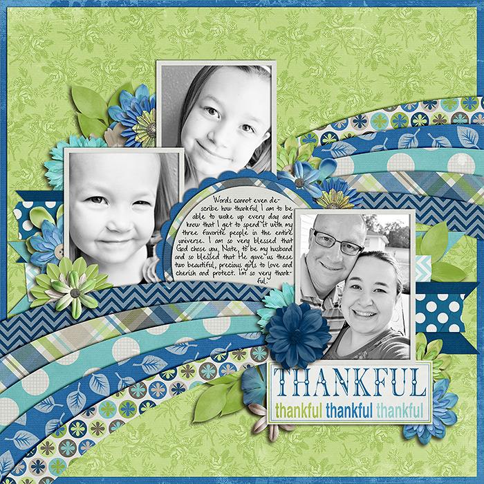 thankfulweb700