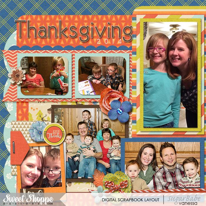 thanksgiving1_zpsyrniccmt