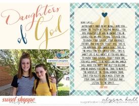 01_Daughters_of_God_WEB_WM.jpg