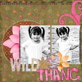 02-02-08-wildt-lgrier-wildthang.jpg