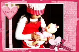 02-03-08-sweet-bclarkson-miniatures.jpg