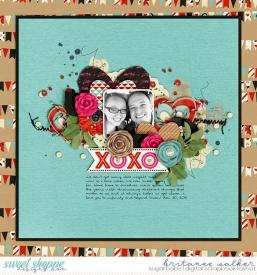 02-04-CS-LoveSomebodySB.jpg