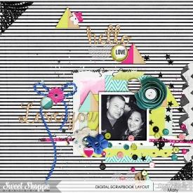 02-16-15-marnel-hl-jbarrette-ilikelikeyoup-loveyoudeerly_bwm.jpg