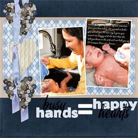 02-21-08-happy-heart-bclarkson-launchpads.jpg