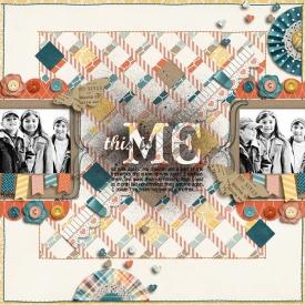 03-09-12-tim-SBasic_TheSweetestThing-reedmulles-iammore.jpg