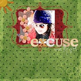 03-11-08-eme-saraamarie-ladybug.jpg