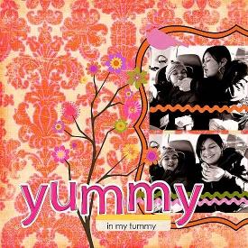 03-24-08-yummy-sbartolini-tweetldee.jpg